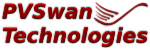 site developed by PVSwan Technologies
